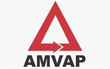 Amvap
